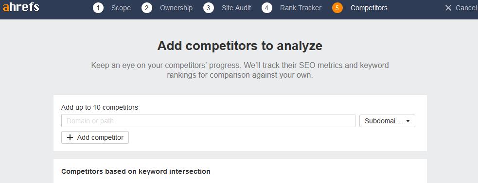 addcompetitorstoanalyze