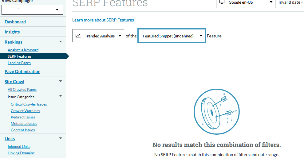 serp-features